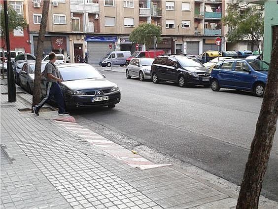 Local en alquiler en Las Fuentes – La Cartuja en Zaragoza - 262497820