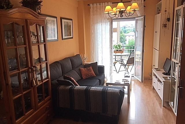 Alquiler de pisos de particulares en la comarca de la ribagorza - Pisos alquiler pinto particulares baratos ...