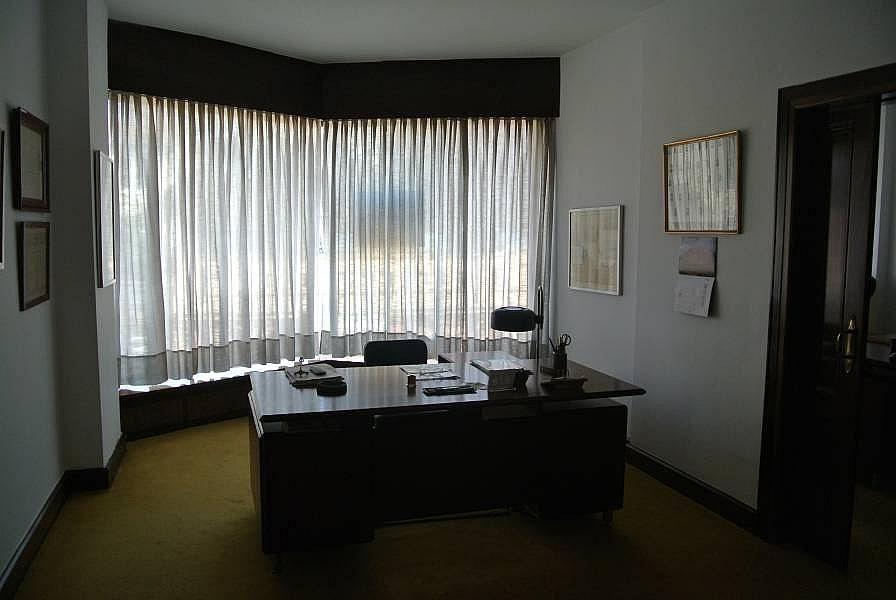 Foto - Local comercial en alquiler en calle Abando, Bilbao la Vieja en Bilbao - 292433734