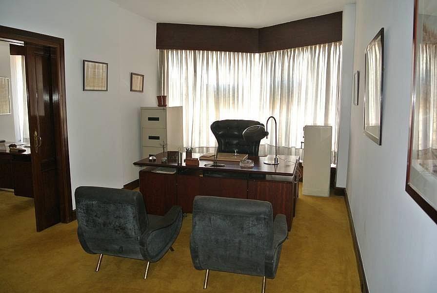 Foto - Local comercial en alquiler en calle Abando, Bilbao la Vieja en Bilbao - 292433740