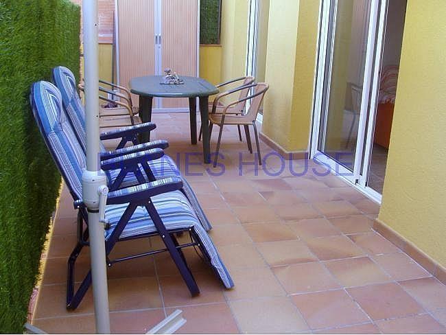Apartamento en venta en Lloret de Mar - 339973705