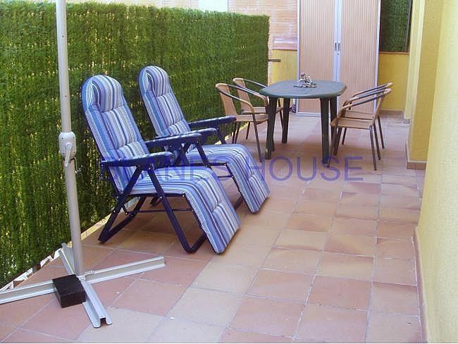 Apartamento en venta en Lloret de Mar - 339973708