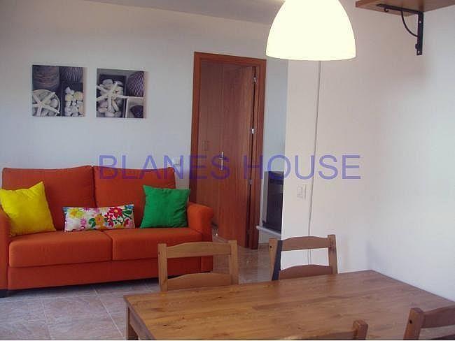Apartamento en venta en Lloret de Mar - 339973711