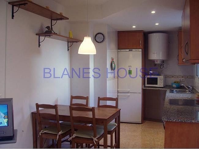Apartamento en venta en Lloret de Mar - 339973714