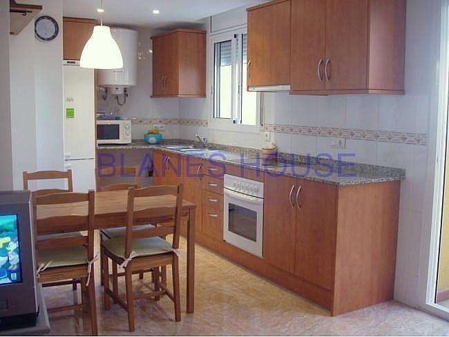 Apartamento en venta en Lloret de Mar - 339973717