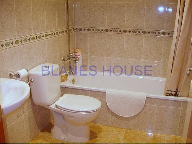 Apartamento en venta en Lloret de Mar - 339973720