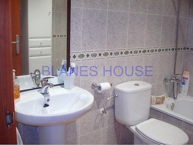 Apartamento en venta en Lloret de Mar - 339973723