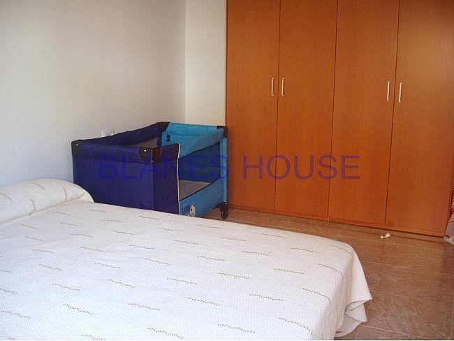 Apartamento en venta en Lloret de Mar - 339973726