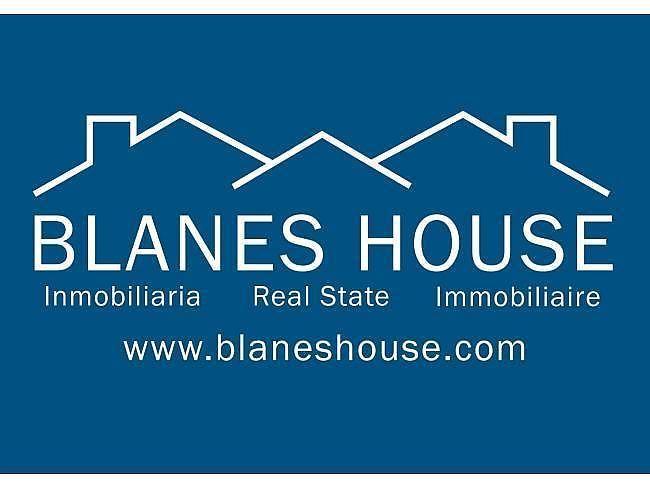 Apartamento en venta en Lloret de Mar - 339973729