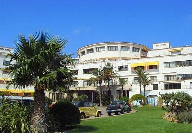 Apartamento en venta en Begur - 279416996