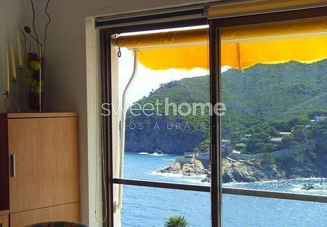 Apartamento en venta en Begur - 279417020