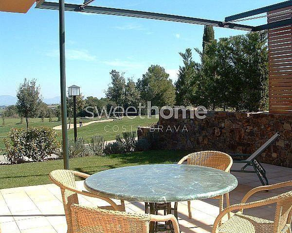 Apartamento en venta en Navata - 279417059