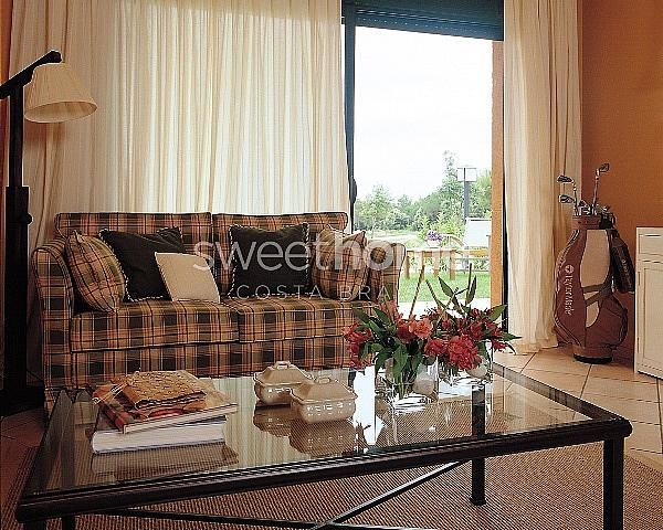 Apartamento en venta en Navata - 279417065