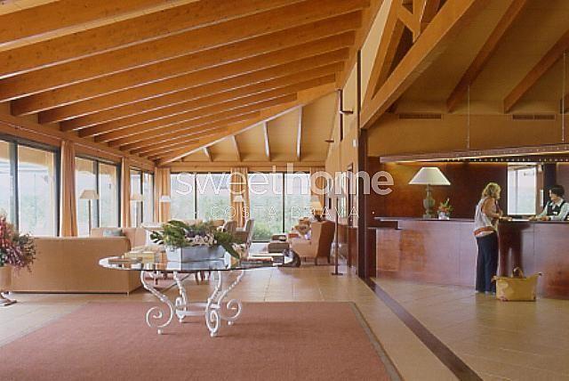 Apartamento en venta en Navata - 279417092