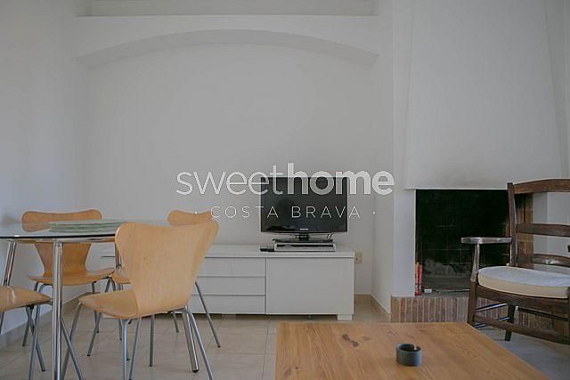Apartamento en alquiler en Begur - 279417248