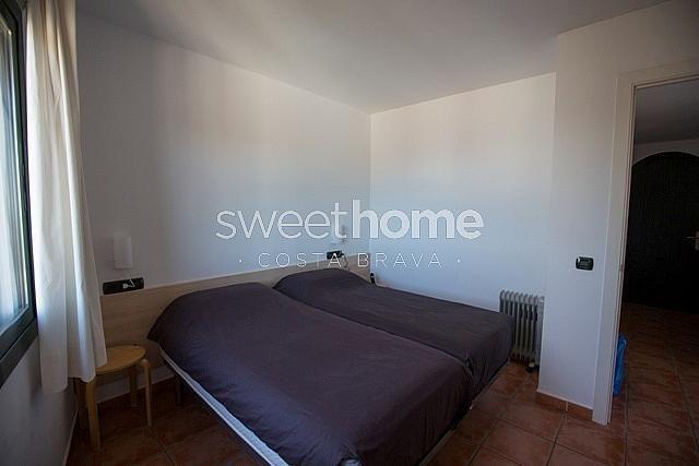 Apartamento en alquiler en Begur - 354888461