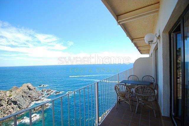 Apartamento en venta en Begur - 279417524