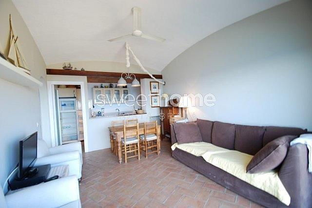 Apartamento en venta en Begur - 279417527