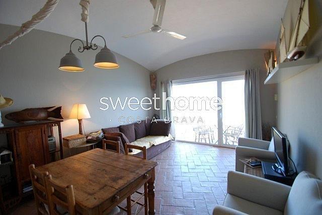 Apartamento en venta en Begur - 279417530
