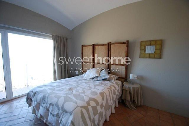Apartamento en venta en Begur - 279417536
