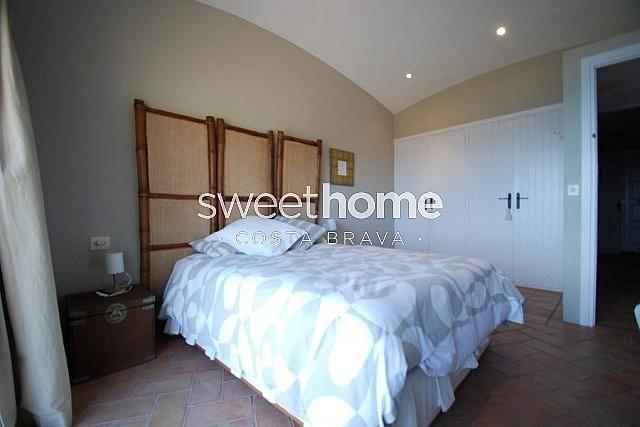 Apartamento en venta en Begur - 279417539