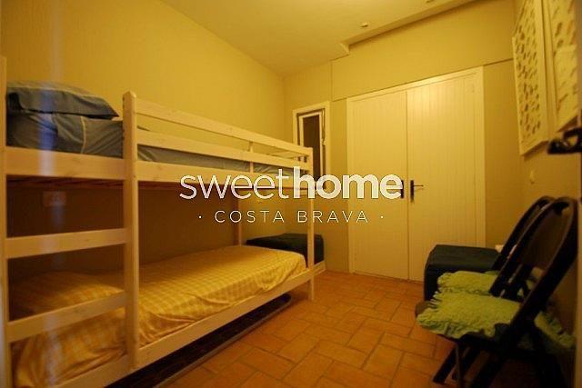 Apartamento en venta en Begur - 279417542