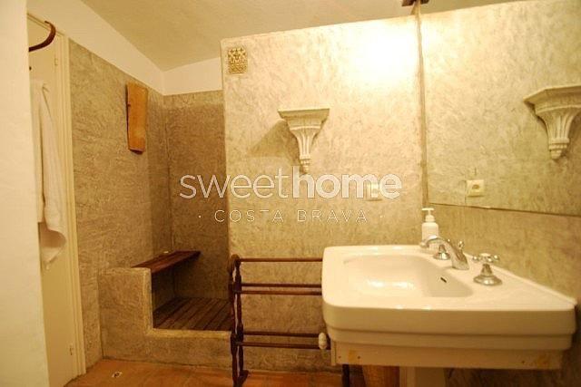 Apartamento en venta en Begur - 279417545