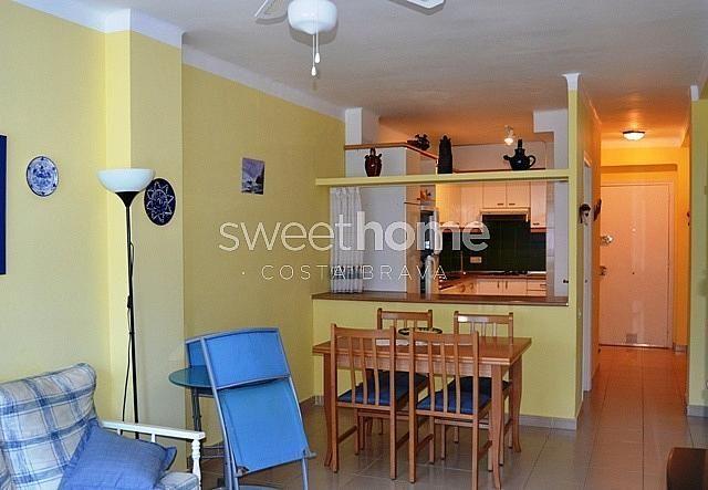 Apartamento en venta en Pals - 279418736