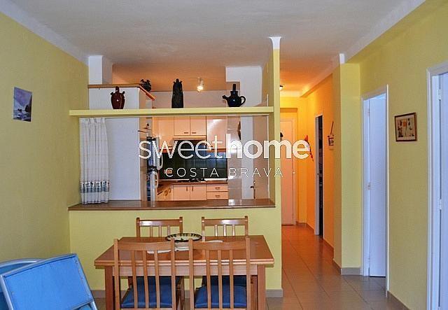 Apartamento en venta en Pals - 279418739