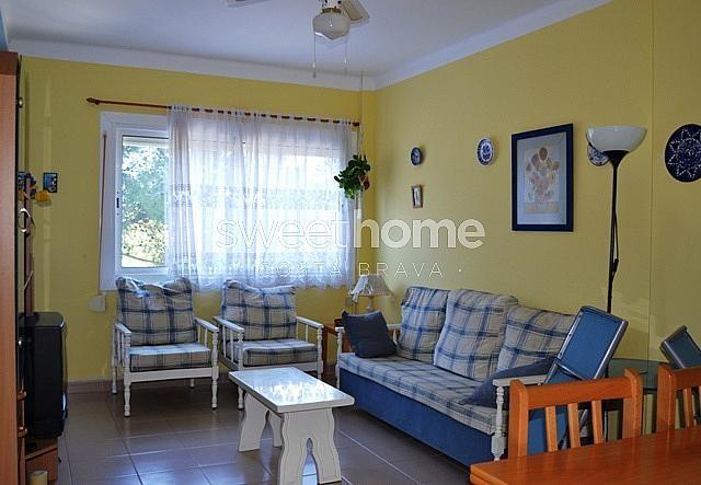 Apartamento en venta en Pals - 279418742