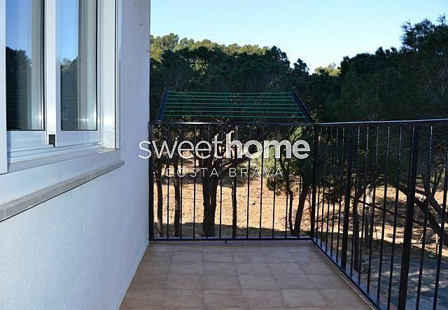 Apartamento en venta en Pals - 279418745
