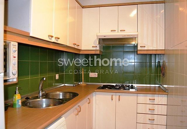 Apartamento en venta en Pals - 279418748