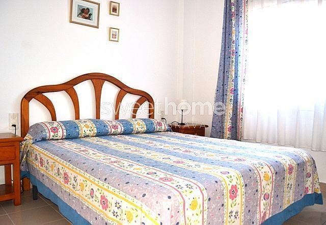 Apartamento en venta en Pals - 279418754