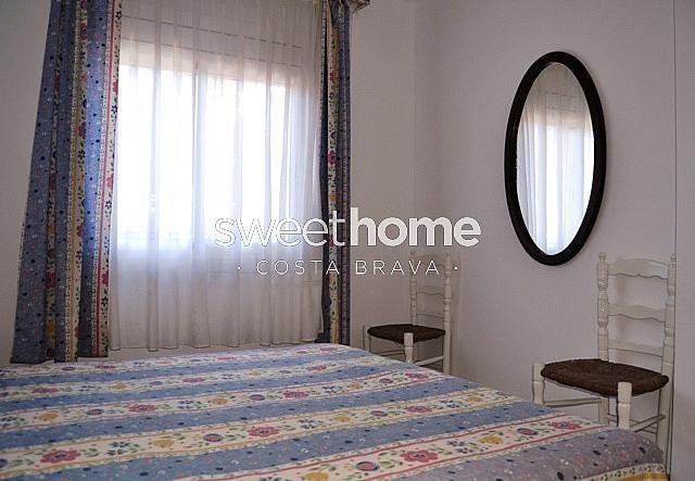 Apartamento en venta en Pals - 279418757