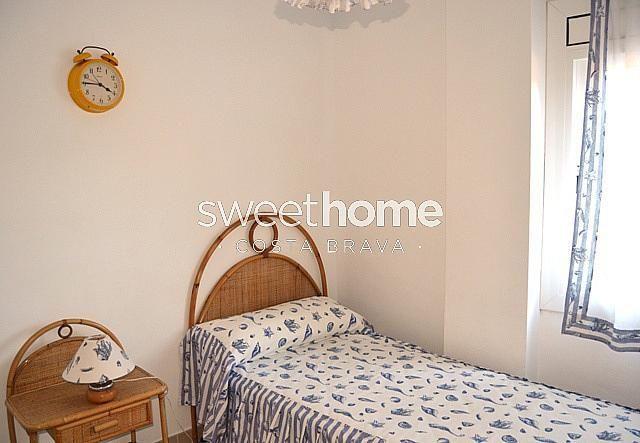 Apartamento en venta en Pals - 279418763