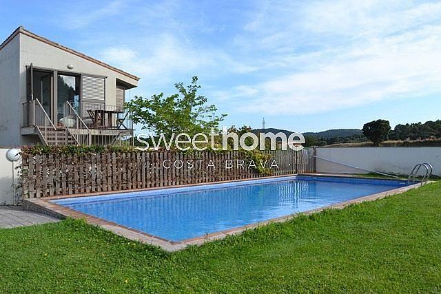 Casa adosada en alquiler en Palafrugell - 279418814