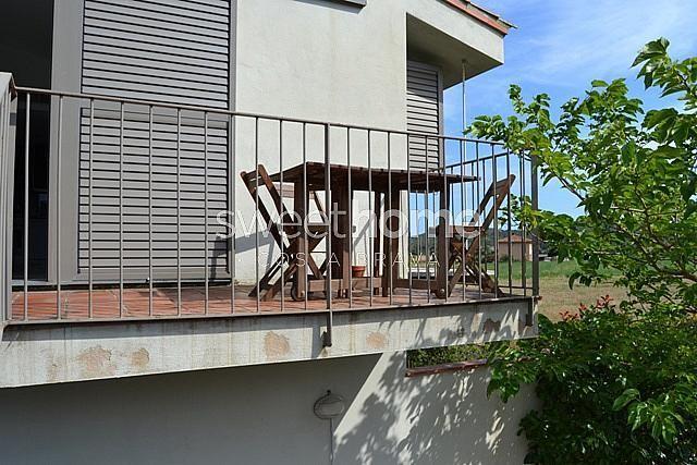 Casa adosada en alquiler en Palafrugell - 279418820