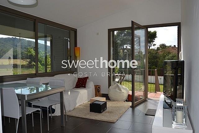Casa adosada en alquiler en Palafrugell - 279418823