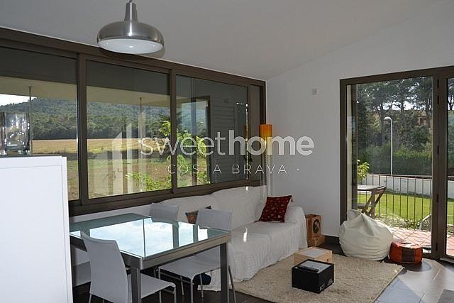 Casa adosada en alquiler en Palafrugell - 279418826