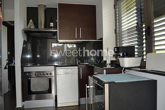 Casa adosada en alquiler en Palafrugell - 279418832