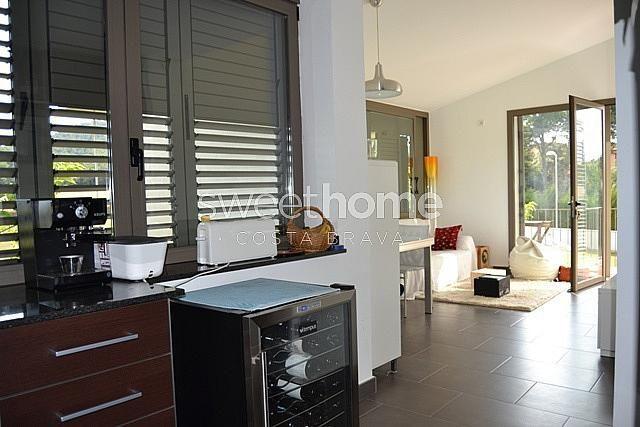 Casa adosada en alquiler en Palafrugell - 279418835