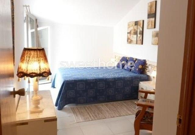 Apartamento en venta en Palamós - 279419621