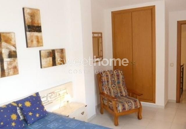 Apartamento en venta en Palamós - 279419624