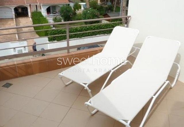 Apartamento en venta en Palamós - 279419627