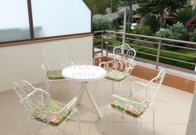 Apartamento en venta en Palamós - 279419630