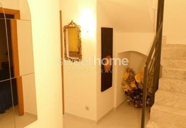 Apartamento en venta en Palamós - 279419633