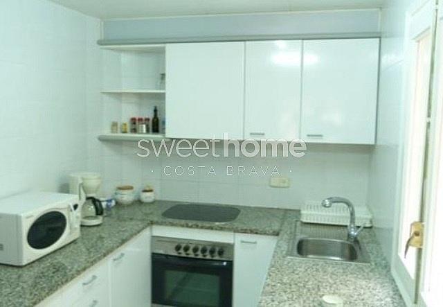 Apartamento en venta en Palamós - 279419636