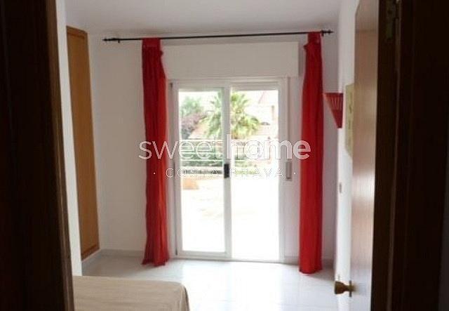 Apartamento en venta en Palamós - 279419639