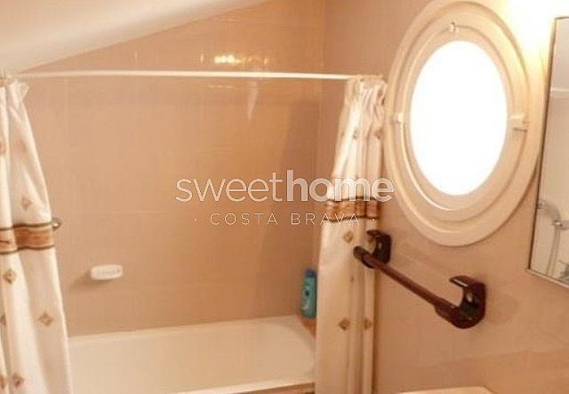 Apartamento en venta en Palamós - 279419642