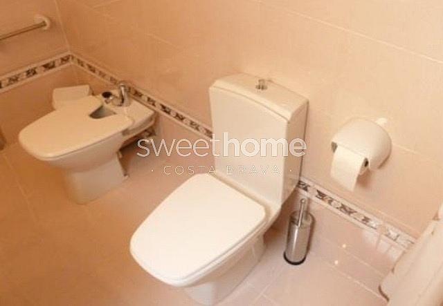 Apartamento en venta en Palamós - 279419645